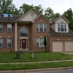 HSP - Foreclosed Property