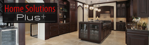 Home Solutions Plus - Banner