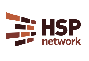 HSP Network - Join us!