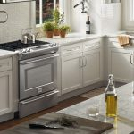 Home Solutions Plus - Kitchen